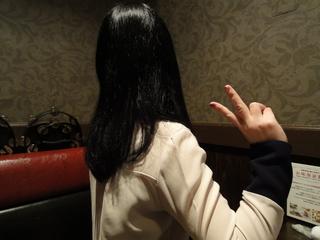 月緒さん.JPG